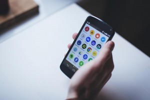 The Best Mobile App Testing Tools of 2017
