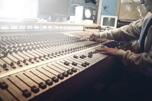 sound-studio-407216