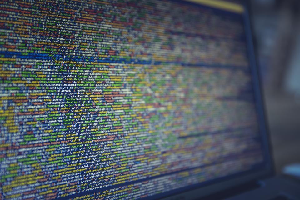 Effective Methods for Detecting Program Errors